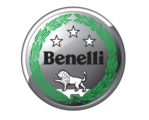 Benelli at KJM Super Bike Ltd