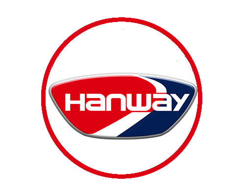 Hanway at KJM Super Bike Ltd