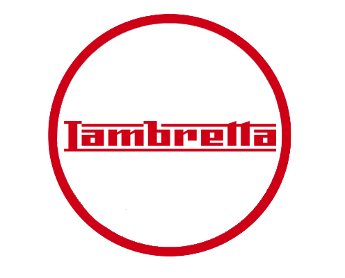 Lambretta at KJM Super Bike Ltd